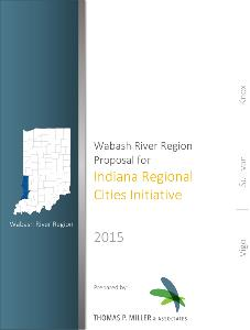 West-Central-082815-Regional-Cities-Application-Wabash-River-Region-thumbnail